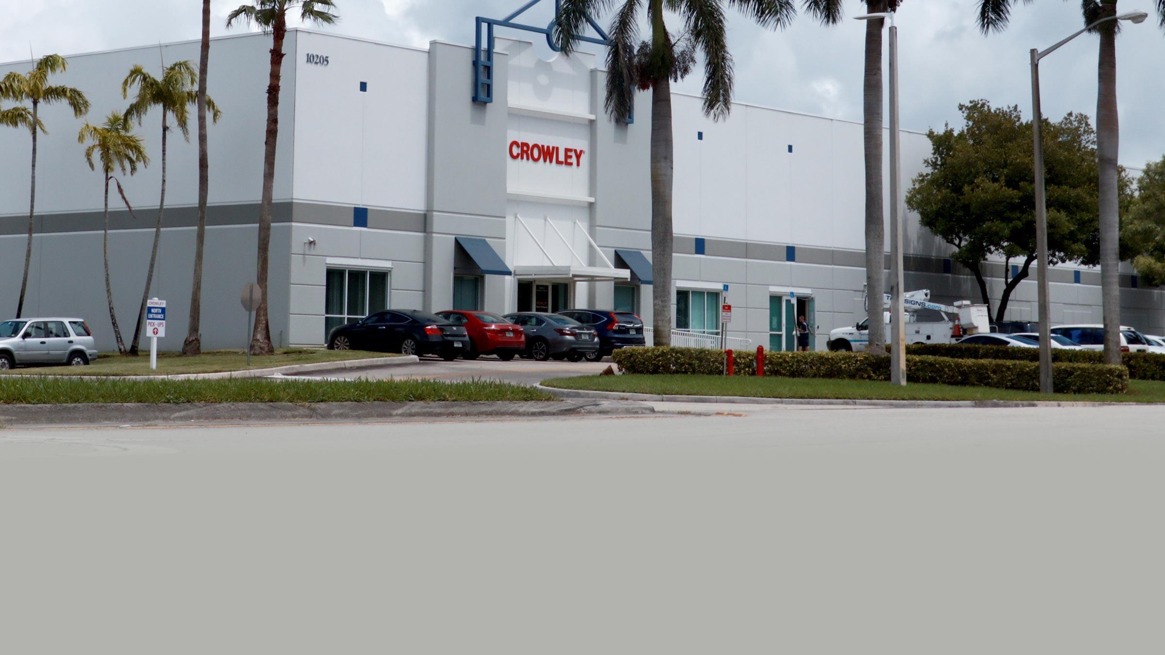 Crowley-Miami-Header-2400-1350.jpg
