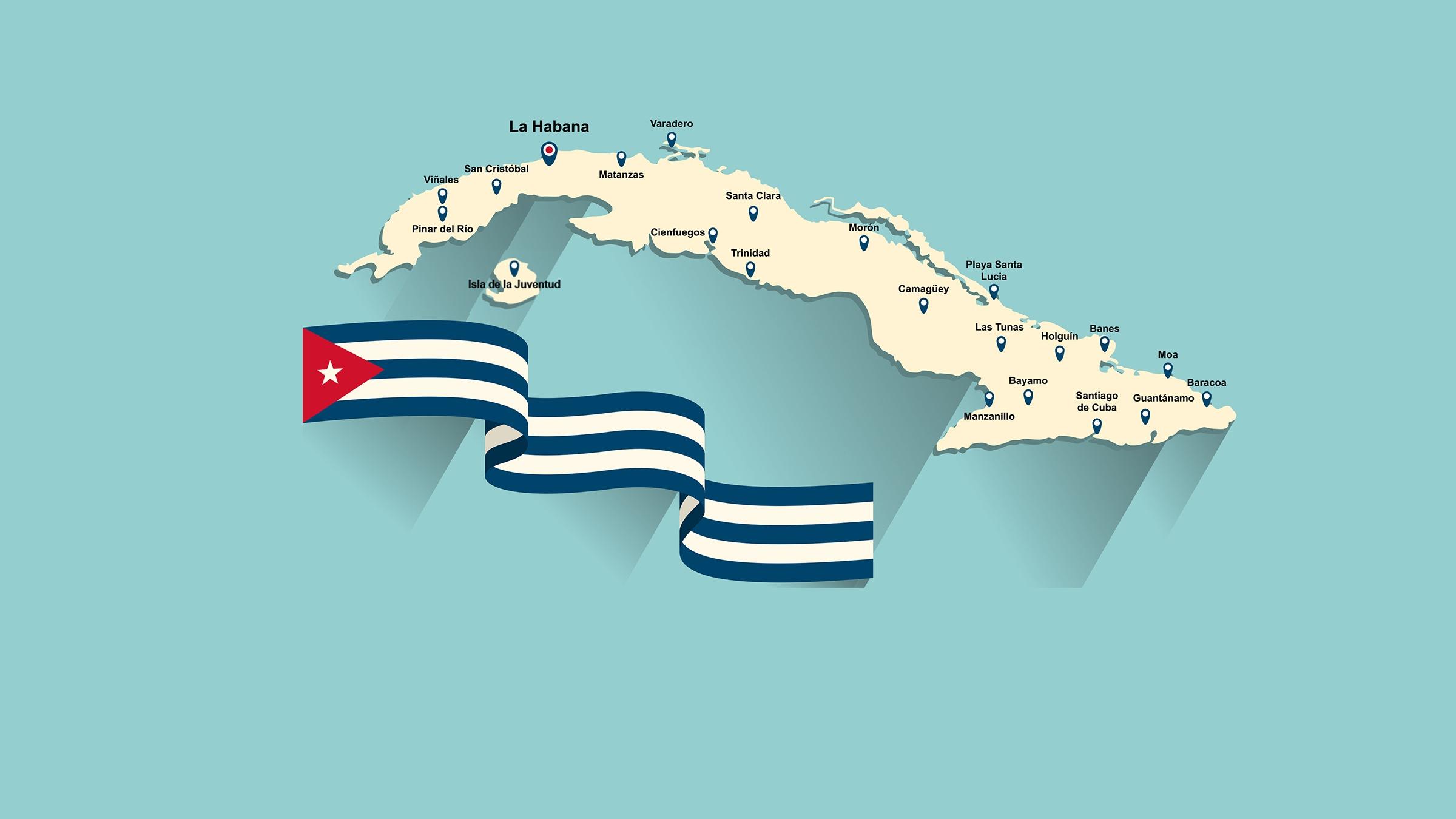 Cuba Hubspot Header 2018