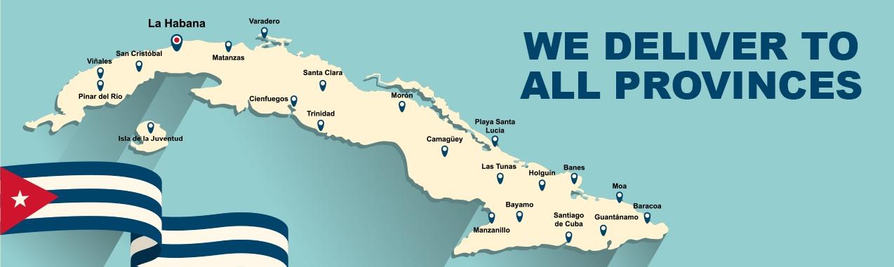 Cuba-1274X381-Eng.jpg